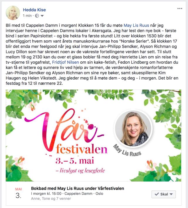 Skjermbilde 2018-05-02 kl. 17.02.42.png